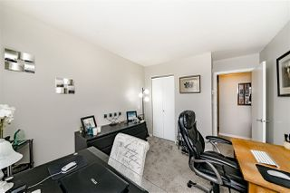 "Photo 12: 403 11667 HANEY Bypass in Maple Ridge: West Central Condo for sale in ""HANEY'S LANDING"" : MLS®# R2336423"