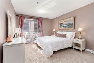 "Photo 10: 202 19142 122 Avenue in Pitt Meadows: Central Meadows Condo for sale in ""PARKWOOD MANOR"" : MLS®# R2338625"