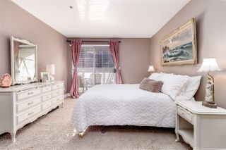"Photo 11: 202 19142 122 Avenue in Pitt Meadows: Central Meadows Condo for sale in ""PARKWOOD MANOR"" : MLS®# R2338625"