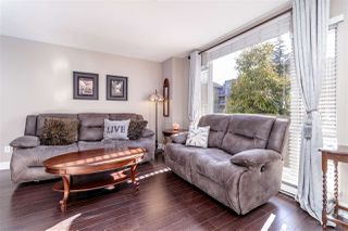 "Photo 5: 202 19142 122 Avenue in Pitt Meadows: Central Meadows Condo for sale in ""PARKWOOD MANOR"" : MLS®# R2338625"
