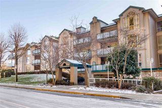 "Photo 19: 202 19142 122 Avenue in Pitt Meadows: Central Meadows Condo for sale in ""PARKWOOD MANOR"" : MLS®# R2338625"