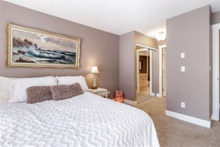 "Photo 12: 202 19142 122 Avenue in Pitt Meadows: Central Meadows Condo for sale in ""PARKWOOD MANOR"" : MLS®# R2338625"