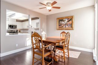 "Photo 6: 202 19142 122 Avenue in Pitt Meadows: Central Meadows Condo for sale in ""PARKWOOD MANOR"" : MLS®# R2338625"