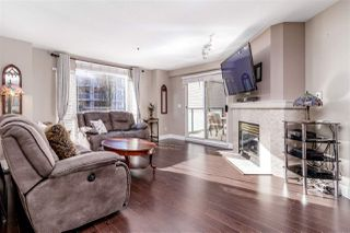 "Photo 3: 202 19142 122 Avenue in Pitt Meadows: Central Meadows Condo for sale in ""PARKWOOD MANOR"" : MLS®# R2338625"