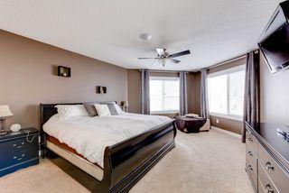 Photo 19: 42 ASHTON Gate: Spruce Grove House for sale : MLS®# E4143040