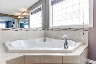 Photo 22: 42 ASHTON Gate: Spruce Grove House for sale : MLS®# E4143040