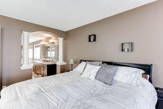 Photo 20: 42 ASHTON Gate: Spruce Grove House for sale : MLS®# E4143040