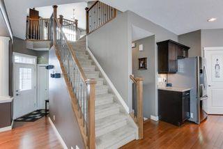 Photo 9: 42 ASHTON Gate: Spruce Grove House for sale : MLS®# E4143040