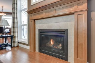 Photo 8: 42 ASHTON Gate: Spruce Grove House for sale : MLS®# E4143040