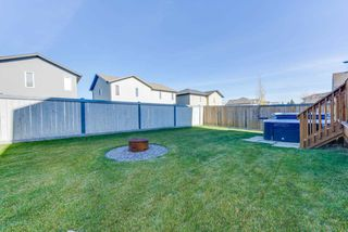 Photo 30: 42 ASHTON Gate: Spruce Grove House for sale : MLS®# E4143040