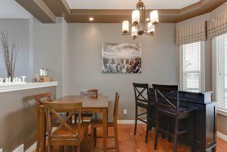 Photo 3: 42 ASHTON Gate: Spruce Grove House for sale : MLS®# E4143040