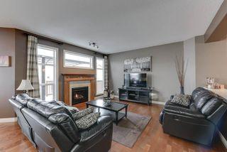 Photo 6: 42 ASHTON Gate: Spruce Grove House for sale : MLS®# E4143040