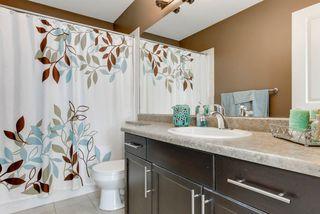 Photo 26: 42 ASHTON Gate: Spruce Grove House for sale : MLS®# E4143040