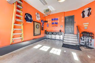 Photo 27: 42 ASHTON Gate: Spruce Grove House for sale : MLS®# E4143040