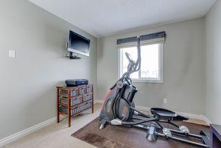 Photo 24: 42 ASHTON Gate: Spruce Grove House for sale : MLS®# E4143040