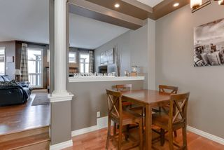 Photo 4: 42 ASHTON Gate: Spruce Grove House for sale : MLS®# E4143040