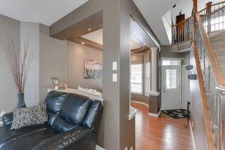 Photo 5: 42 ASHTON Gate: Spruce Grove House for sale : MLS®# E4143040