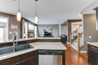 Photo 15: 42 ASHTON Gate: Spruce Grove House for sale : MLS®# E4143040