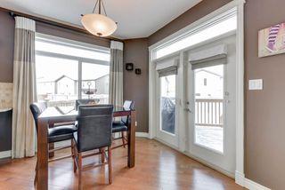 Photo 13: 42 ASHTON Gate: Spruce Grove House for sale : MLS®# E4143040