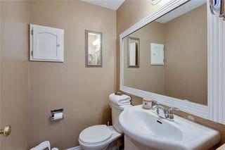 Photo 24: 10636 MAPLEGLEN Crescent SE in Calgary: Maple Ridge Detached for sale : MLS®# C4225392
