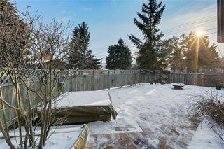 Photo 36: 10636 MAPLEGLEN Crescent SE in Calgary: Maple Ridge Detached for sale : MLS®# C4225392