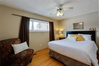 Photo 25: 10636 MAPLEGLEN Crescent SE in Calgary: Maple Ridge Detached for sale : MLS®# C4225392