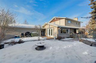 Photo 34: 10636 MAPLEGLEN Crescent SE in Calgary: Maple Ridge Detached for sale : MLS®# C4225392