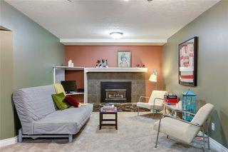 Photo 30: 10636 MAPLEGLEN Crescent SE in Calgary: Maple Ridge Detached for sale : MLS®# C4225392