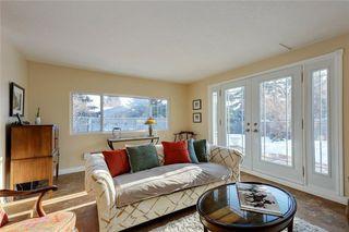 Photo 19: 10636 MAPLEGLEN Crescent SE in Calgary: Maple Ridge Detached for sale : MLS®# C4225392