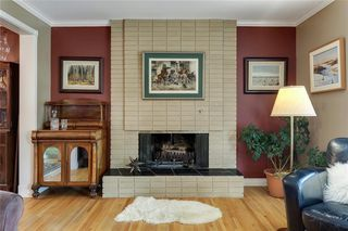 Photo 7: 10636 MAPLEGLEN Crescent SE in Calgary: Maple Ridge Detached for sale : MLS®# C4225392