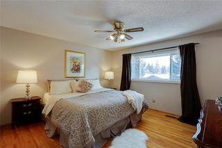 Photo 22: 10636 MAPLEGLEN Crescent SE in Calgary: Maple Ridge Detached for sale : MLS®# C4225392