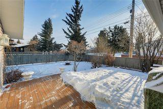 Photo 35: 10636 MAPLEGLEN Crescent SE in Calgary: Maple Ridge Detached for sale : MLS®# C4225392