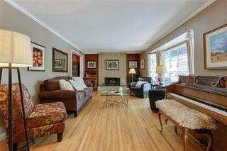 Photo 5: 10636 MAPLEGLEN Crescent SE in Calgary: Maple Ridge Detached for sale : MLS®# C4225392