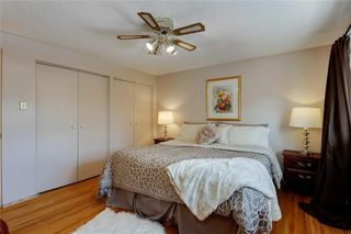 Photo 23: 10636 MAPLEGLEN Crescent SE in Calgary: Maple Ridge Detached for sale : MLS®# C4225392