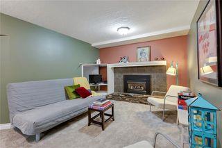 Photo 29: 10636 MAPLEGLEN Crescent SE in Calgary: Maple Ridge Detached for sale : MLS®# C4225392