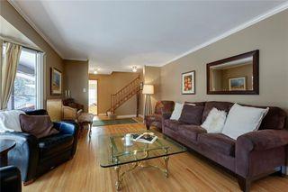 Photo 6: 10636 MAPLEGLEN Crescent SE in Calgary: Maple Ridge Detached for sale : MLS®# C4225392