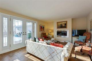 Photo 18: 10636 MAPLEGLEN Crescent SE in Calgary: Maple Ridge Detached for sale : MLS®# C4225392