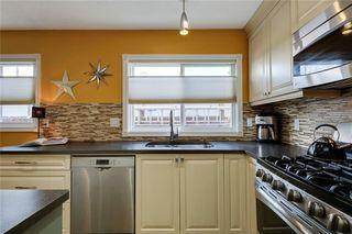 Photo 14: 10636 MAPLEGLEN Crescent SE in Calgary: Maple Ridge Detached for sale : MLS®# C4225392