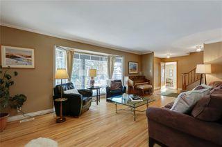 Photo 4: 10636 MAPLEGLEN Crescent SE in Calgary: Maple Ridge Detached for sale : MLS®# C4225392