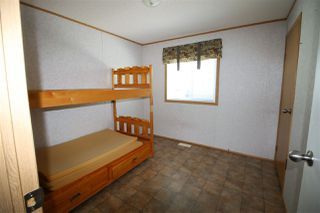 Photo 9: 48 Village Green Mobile Home PA: Warburg Mobile for sale : MLS®# E4143413