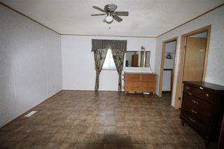 Photo 12: 48 Village Green Mobile Home PA: Warburg Mobile for sale : MLS®# E4143413