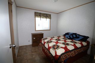 Photo 10: 48 Village Green Mobile Home PA: Warburg Mobile for sale : MLS®# E4143413