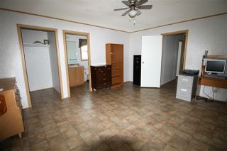 Photo 13: 48 Village Green Mobile Home PA: Warburg Mobile for sale : MLS®# E4143413