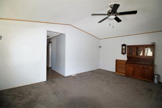 Photo 5: 48 Village Green Mobile Home PA: Warburg Mobile for sale : MLS®# E4143413