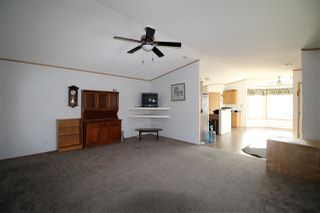 Photo 6: 48 Village Green Mobile Home PA: Warburg Mobile for sale : MLS®# E4143413