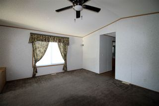 Photo 8: 48 Village Green Mobile Home PA: Warburg Mobile for sale : MLS®# E4143413