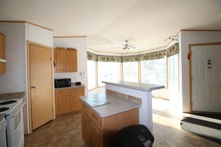 Photo 2: 48 Village Green Mobile Home PA: Warburg Mobile for sale : MLS®# E4143413