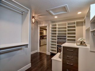 Photo 10: 5114 Woolsey Link in Edmonton: Zone 56 House for sale : MLS®# E4143540