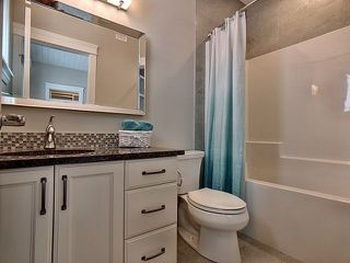 Photo 15: 5114 Woolsey Link in Edmonton: Zone 56 House for sale : MLS®# E4143540