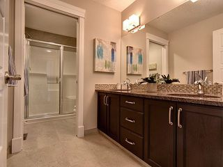 Photo 16: 5114 Woolsey Link in Edmonton: Zone 56 House for sale : MLS®# E4143540